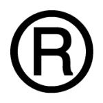 Най-много търговски марки се регистрират в Азия