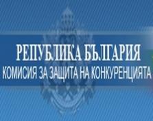 КЗК санкционира Нетуоркс и Норделинк