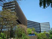 143та среща на Административния съвет на Европейската патентна организация