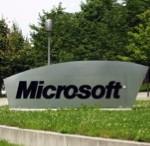 КЗК санкционира Майкрософт