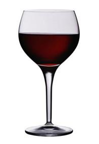 """""""Розова"""" марка на Общността, описателна за вино"""
