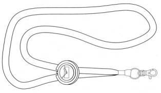 Общият съд за изображенията на промишлените дизайни