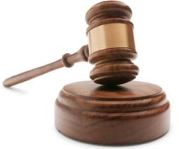 Google набира юристи и експерти по патентно право