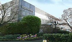 Марка на Общността ICHTHYOL – обявена за неописателна