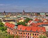 Семинар в Краков