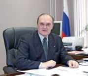 Русия подписа Меморандум за разбирателство с OHIM