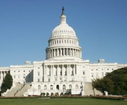 US Congress passes patent reform bill