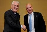 Хърватия също подписа Меморандум за разбирателство с OHIM