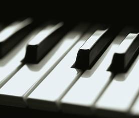 Нови правила относно срока на защита на музикални записи