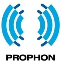 Процедура по регистрация на нов репертоар в ПРОФОН