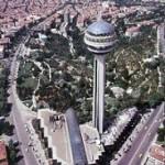 Договор за сътрудничество с Турския патентен институт