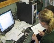 Актуални теми за студентски научни изследвания