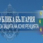 КЗК установи нарушение от ЕКОМ ГРУП ЕООД