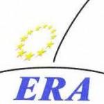 Годишна конференция на Академията по европейско право ERA
