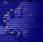 Дългият път към единна патентна защита в Европа