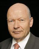Визита на Директора на Швейцарското национално ведомство Гросенбахер в OHIM