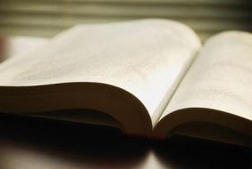 Статут на Златната книга