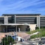 Експерти по промишлен дизайн от SIPO и OHIM се срещнаха в Аликанте