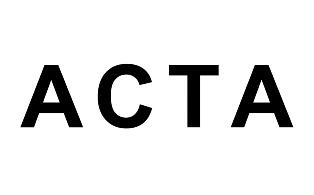 Какво представлява Търговското споразумение за борба с фалшифицирането (АСТА)?