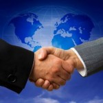 Споразумение между ЕПВ и СОИС съгласно  Договора за патентно коопериране