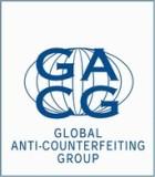 Глобална Мрежа за Борба с Фалшифицирането