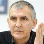 Академично предприемачество, Иновациите и България