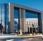 Съветът на ЕС се съгласи да повери Обсерватория на OHIM