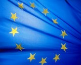 EU patents to cost up to 80% less