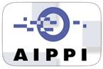 Българската група на AIPPI със сериозни забележки по отношение на законопроекта за ПИС