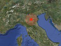 Удължени срокове заради земетресенията в Италия