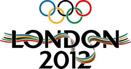 За посетителите на Олимпийски игри през 2012