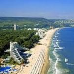 Интензивни проверки по Черноморието