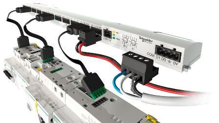 SmartLink на Шнайдер Електрик получи Златен медал на Пловдивския панаир и Награда за иновативен продукт на БАСЕЛ