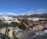 Пътувания в Costa Del Sol