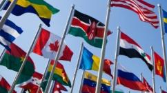 Глобален иновационен индекс 2012