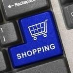 Внимавайте при покупката по интернет