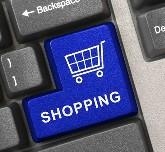 Интернет магазин обвинява конкурент в имитация