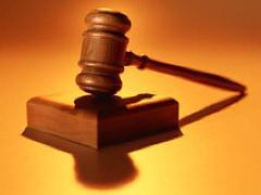 Юрисдикционни въпроси, свързани с нарушени авторски права