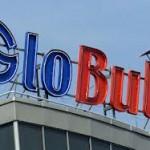 Колективен иск към GLOBUL