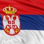 Сърбия се присъединява към Конвенцията на Международния съюз за защита на новите сортове растения - UPOV