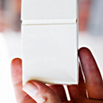 Директивата за тютюневи изделия рискува да подкопае правата на Интелектуална собственост в ЕС пазарa