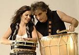 """Авторски права - """"препъни камъче"""" за българското участие в Евровизия?"""