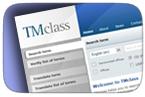 Euroclass вече носи името TMclass