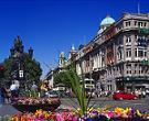 Конференция срещу фалшифицирането в Дъблин