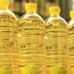 Санкции за производители на олио