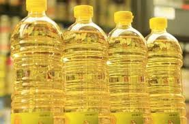 Нерегламентирани споразумения между доставчици на олио