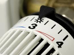 Санкция за услугата дялово разпределение на топлинна енергия