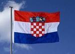 Хърватия се присъедини към инструмент за промишлени дизайни DesignView