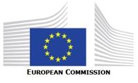 Според проучване около 35 % от работните места в ЕС са свързани със силно зависещи от авторските права сектор