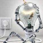 Европейското патентно ведомство събира кандидатури за Европейски изобретател на годината 2014